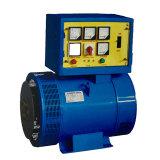 Landtop volle Energien-leiser Dieselgenerator-Drehstromgenerator