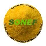 Residuo solubile in acqua NPK 15-15-15 di fabbricazione del fertilizzante di Wsf 100%