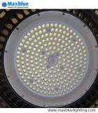 lámpara industrial de la alta bahía LED del UFO LED de la iluminación de 120W LED