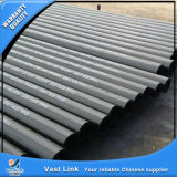 Tubulação de aço autorizada do RUÍDO 17175 St37seamless