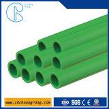 Abwasserkanal-Wasser-Gefäß-Rollenflexibles Entwässerung-Rohr