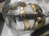 Pistoni del sughero di EVA, alta qualità per i pistoni del sughero