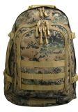 Новый Backpack звероловства Inovation тактический