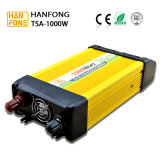 Hot 12V 220V Single Phase Mini DC para inversor AC