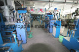 Chemisches Foaming Wire und Cable Extruder Machine