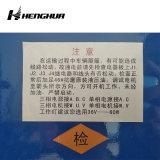 Boa qualidade de 220V/380V DX68 Máquina de crimpagem da mangueira