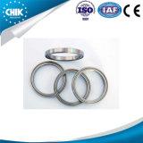 La macchina parte il formato profondo 30*42*7 del cuscinetto a sfere della scanalatura 61806 fatto in Cina
