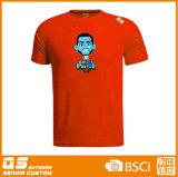 Men's Sports dry fit T-Shirt