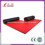 Stuoia del rullo di Flexi della gomma piuma del commercio all'ingrosso XPE di fabbricazione di alta qualità di Sanhong