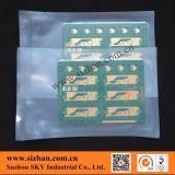 Duidelijke Plastic Verpakkende Zakken voor Elektronische Producten