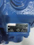 Originele Rexroth Hydraulische Pomp PV7-17/16-20re01mc0-16 voor Graafwerktuig