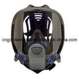 Masque respiratoire de sûreté de la pleine face FF-402
