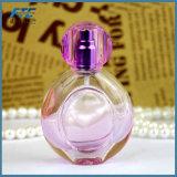 Duftstoff Crytal des Haustier-30ml Glasspray-Duftstoff-Flasche
