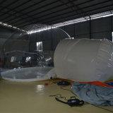 Надувной Прозрачный купол палатки