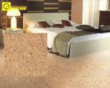 El piso caliente de la baldosa de la alfombra de la iluminación del cuarto de baño de la venta