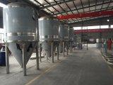 販売のためのクラフトビール醸造装置の製品