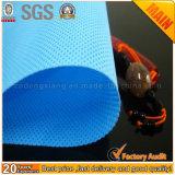 Material Nonwoven Fabric de PP