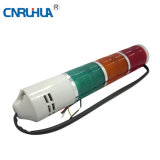 Populärer heißer Verkaufs-rotierendes Warnlicht Lta-207