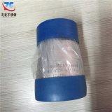 Riduttore dell'acciaio inossidabile dei montaggi dell'ANSI con il gomito della saldatura