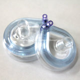 Amortiguador Mask-0# de la anestesia