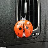 Auto-Luftauslass-Luft-Erfrischungsmittel, Autoerfrischungsmittel