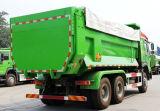 직접 공장 Sinotruk HOWO 덤프 트럭/팁 주는 사람 트럭
