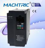 Invertitore di frequenza di controllo di vettore, VFD, azionamento di CA