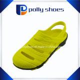 Nuovi sandali caldi delle donne del nuovo modello di promozione di modo