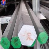ASTM 1020 de Vlakke Staaf van Vloeistaal 1045