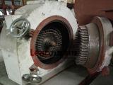 Radici Superfine di alta qualità diplomate Ce che schiacciano macchina