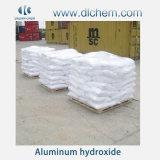 Hidróxido de aluminio de alta pureza para el poliéster no saturado