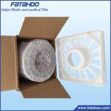Glitter Film de plastification à froid mousseux en PVC
