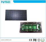 Bester verkaufender im Freien farbenreicher LED-Bildschirm P10