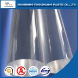 De acryl Staaf van de Staven van het Plexiglas Plastic Transparante