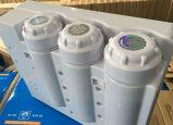 Система фильтра воды RO обратного осмоза этапа шкафа 5 домочадца