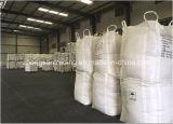 KOH Flakes (de vlokken van het kaliumhydroxyde) 90% Min voor Afrika