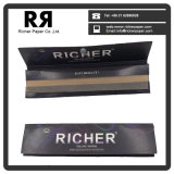 Ultra dünnes Rizla Qualitätswalzen-Papier, das mit Magnet-Dichtung raucht