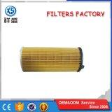 BMW를 위한 공장 공급 기름 필터 원자 11428507683 E204HD218 Hu6004X