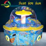 Das meiste populäre Einkaufszentrum-Süßigkeit-Grabscher-Maschinen-Spielzeug für Kinder