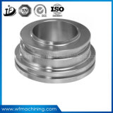 La Chine ouverte meurent Metal Iron Mould Steel Forging Company modifié