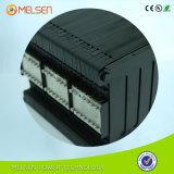 48V 72V 96V Lithium-Ionenautobatterie für elektrischen Streifenwagen