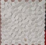 Мозаика мрамора цветка хорошего цены 2017 популярная различная