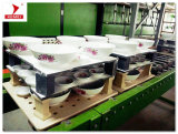 De Oven van de tunnel voor Ceramisch/Been China Teaset/Giftware