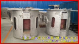 Gw Industrial Melting Furnace per Steel, Iron, Stainless Steel, Aluminum, Copper Induction Melting