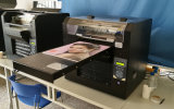 Kmbyc A3 плюс печатная машина фотоего Flagstone доски камня размера