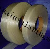 Glas-vezel het Verbinden Band/de Band van de Isolatie voor de Transformator van de Macht