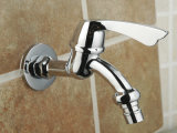 Sanitary Ware Washing Machine Faucet