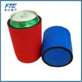 Preiswerter Soem-Entwurfs-zusammenklappbare Dosen-Kühlvorrichtung