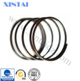 Low Price를 가진 원뿔 Large Size Stainless Steel Compression Spring