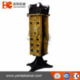 Breker van de Rots van Korea Dongyang Dhb900 de Hydraulische